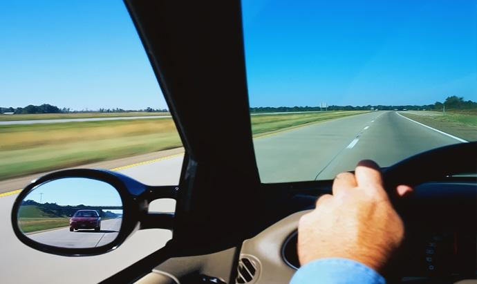 callout-auto-insurance-springfield-mo