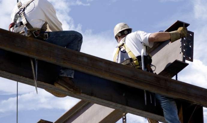 callout-workers-compensation-insurance-springfield-mo