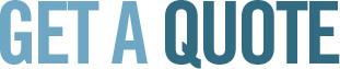 header_get_quote